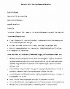 microsoft word resume template 49 free samples With free resume samples in word format