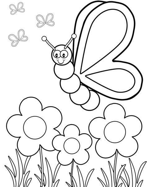 coloring worksheets printable worksheet school