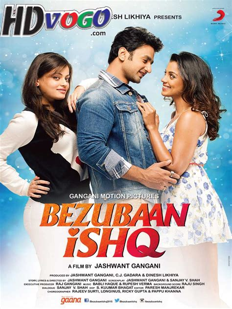 Bezubaan Ishq 2015 In Hd Hindi Full Movie Watch Movies
