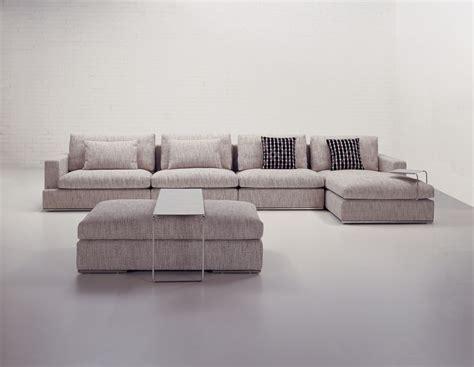Furniture Remarkable Big Sectional Sofas Design Ideas