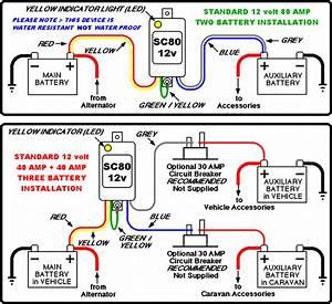 Mitsubishi Mini Split Installation Instructions
