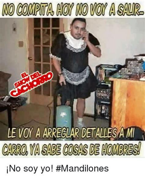 Memes De Mandilones - 25 best memes about mandilones mandilones memes