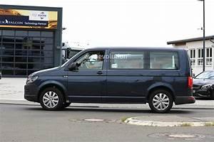 2020 Volkswagen Transporter - Car Review Car Review