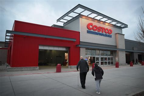 Earn cash back rewards anywhere on the things you buy everyday. Does the Costco Anywhere Visa Deserve a Spot in Your Wallet?