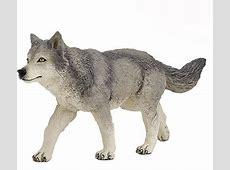 Wolf Figurine eBay