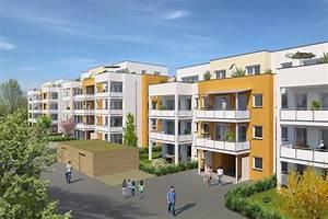 Wohnungen In Reutlingen : 3 zimmer neubauwohnung im 2 obergeschoss in reutlingen storlach 4931 aus reutlingen ~ Watch28wear.com Haus und Dekorationen