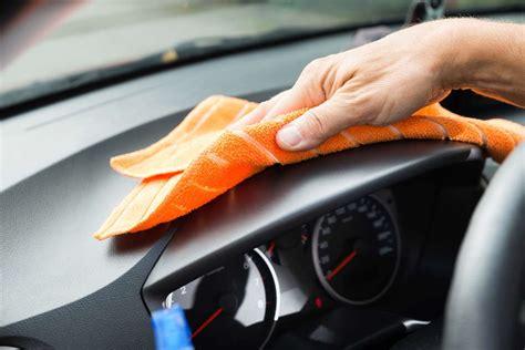 astuce pour nettoyer les sieges de voiture les astuces pour nettoyer sa voiture avec allsecur
