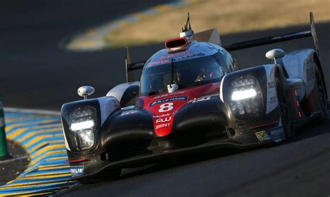 audi lmp1 2020 lmp1 hybrids will require an electric only mode in 2020