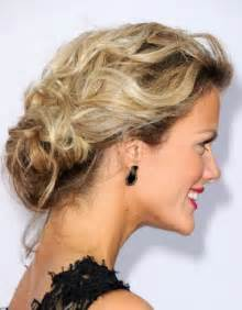 wedding hairstyles for thin hair 9 hairstyles with thin hair on your wedding day whatever do you do with hairstyles for