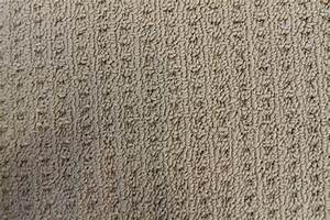 Berber types new style for 2016 2017 for Types of berber carpet
