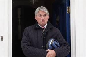 Sir Jeremy Heywood reveals civil servants drew up SECRET ...