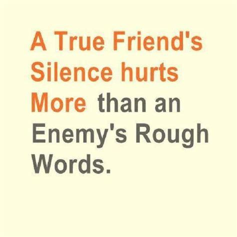 best friend broken trust quotes