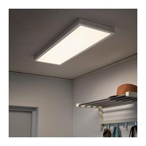 best 25 led panel light ideas on diy led