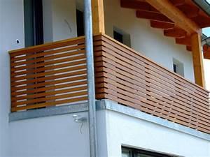 Balkonverkleidung Aus Holz : zimmerei haderer ohg balkone ~ Lizthompson.info Haus und Dekorationen