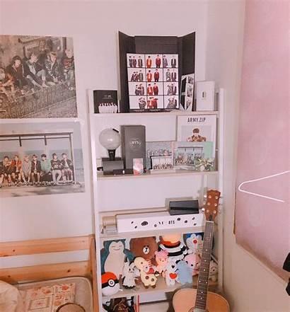 Decorations Pop Fans Own Customize Kpop Fan