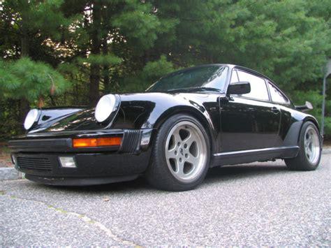 porsche  ruf btr german cars  sale blog