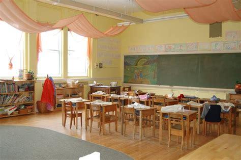 pin  erika yocom  preschool room classroom ceiling