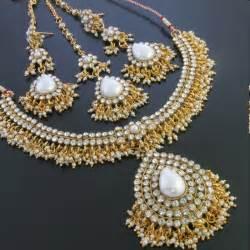 jewellery design indian jewelry designs