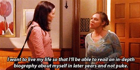 Gilmore Girls Memes - 30 wonderful gilmore girls memes and quotes to live by tv galleries paste
