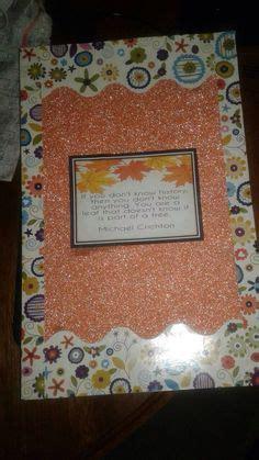 attendance register design decor decoration mark book