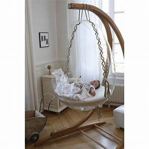decoration interieure chambre bebe nursery fille With chambre bebe garcon original