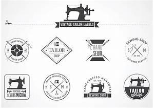 Tailor logo에 관한 상위 25개 이상의 Pinterest 아이디어 | Logo ...
