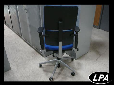 siege steelcase siège steelcase 2 fauteuil mobilier de bureau lpa