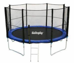Wohnung Vermieten Was Muss Man Beachten : trampolin was muss man beachten erfahren sie hier mehr ~ Yasmunasinghe.com Haus und Dekorationen