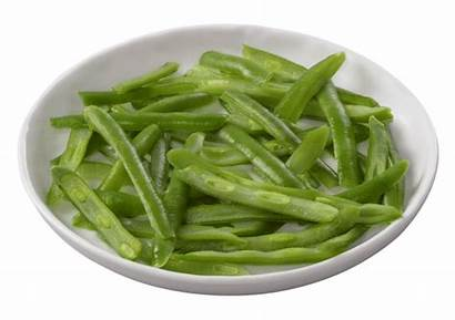 Beans Cut French Norpac Whole Fancy