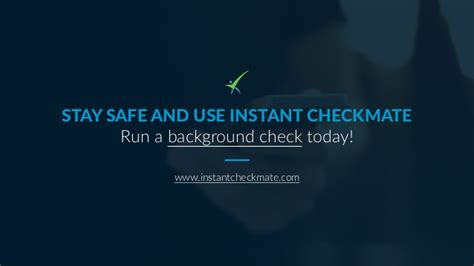 instant checkmate phone number how to find your lost phone