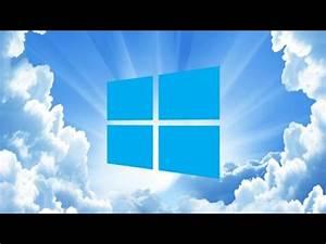 Comment Avoir Windows 10 Gratuit : comment avoir windows 10 gratuit youtube ~ Medecine-chirurgie-esthetiques.com Avis de Voitures