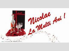 Felicitari de Mos Nicolae Pagina 9