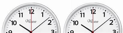 Quartz Movement Mechanical Movements Meccanico Orologio Horloge