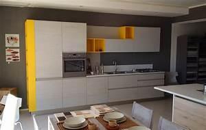 Awesome Cucina Stile Etnico Contemporary Ideas Design 2017 ...