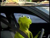 1000+ images about Kermit The Frog on Pinterest | Kermit ...