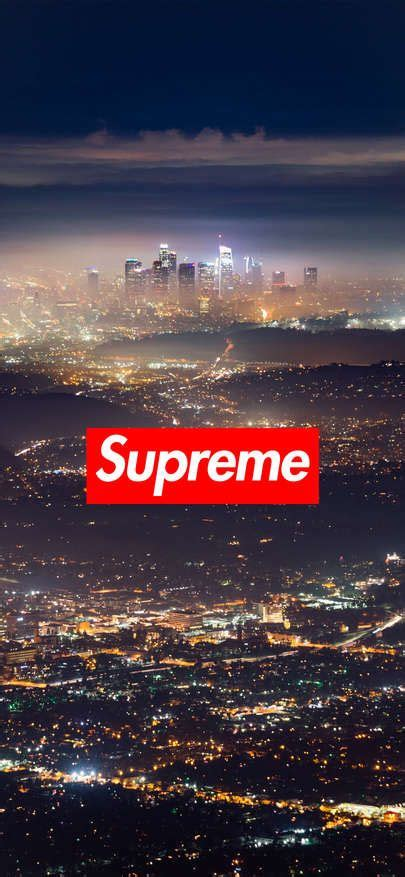 Background Supreme Wallpaper Iphone Xr by Wallpaper Iphone Xs Xr Xs Max Supreme Wallpaper
