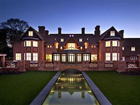 The-19-most-expensive-mansions-for-sale-in-london-right