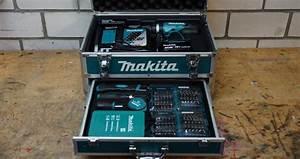 Akku Schlagbohrschrauber Test : makita akkuschrauber dhp453rfx2 test schlagbohrschrauber ~ A.2002-acura-tl-radio.info Haus und Dekorationen