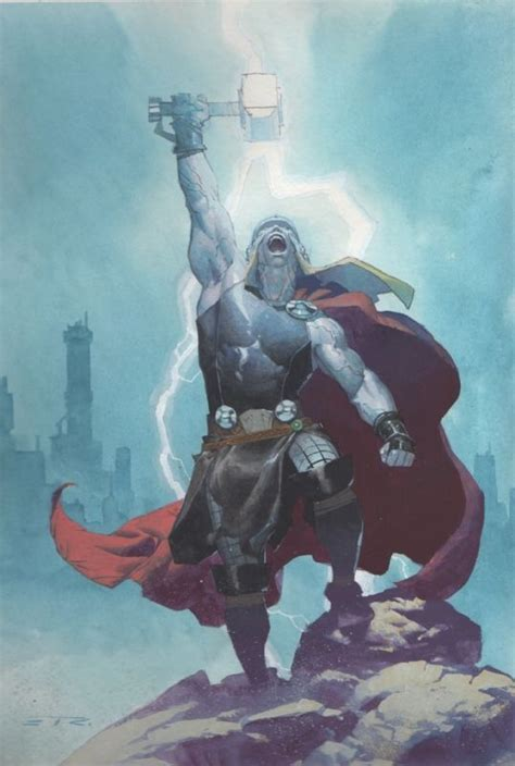 2212 Best Images About Marvel Asgard On Pinterest Thor
