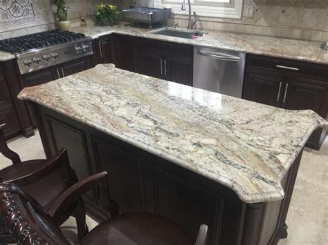 typhoon bordeaux granite countertops hesano brothers