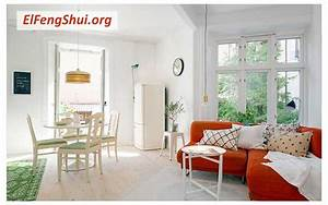 Feng Shui Eingangsbereich : consejos para feng shui en departamentos peque os ~ Articles-book.com Haus und Dekorationen