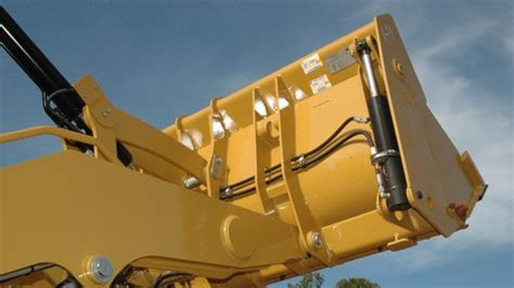 Construction Equipment Attachment Market to Expand Through ...