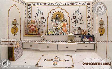 simple pooja mandir designs  simple  hindu prayer