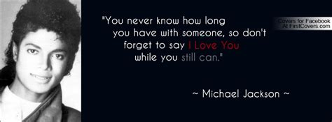Michael Quotes Michael Jackson Quote Meaningful Words