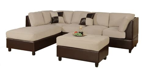 buy cheap sofa online sectionals sofas cheap sectionals sofas