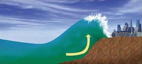 tsunamis  pacific nations prepare  killer waves