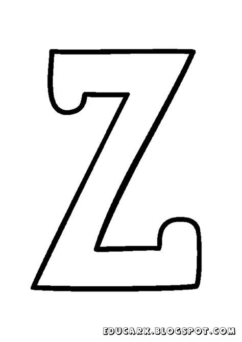 molde da letra mai 250 scula z proyectos que intentar letras para cartazes letras mai 250 sculas e