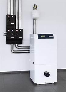 Wärmepumpe Vs Gas : la pompa di calore weishaupt acqua acqua prende l 39 energia ~ Lizthompson.info Haus und Dekorationen