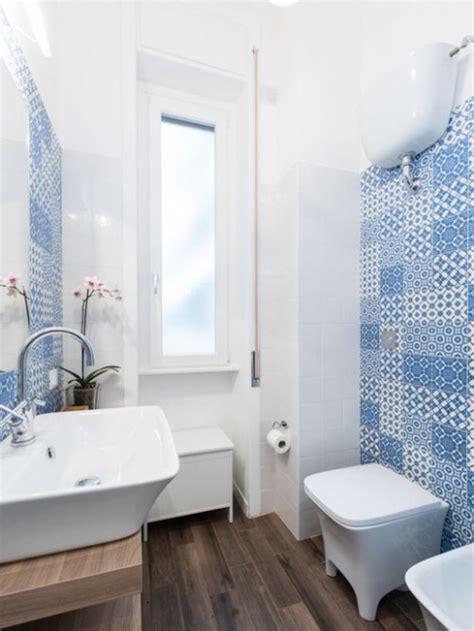 piastrelle per bagno piccolo idee piastrelle bagno piccolo