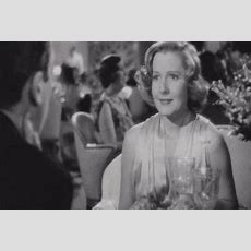 Filejean Arthur In You Can't Take It With You 2jpg  Wikimedia Commons
